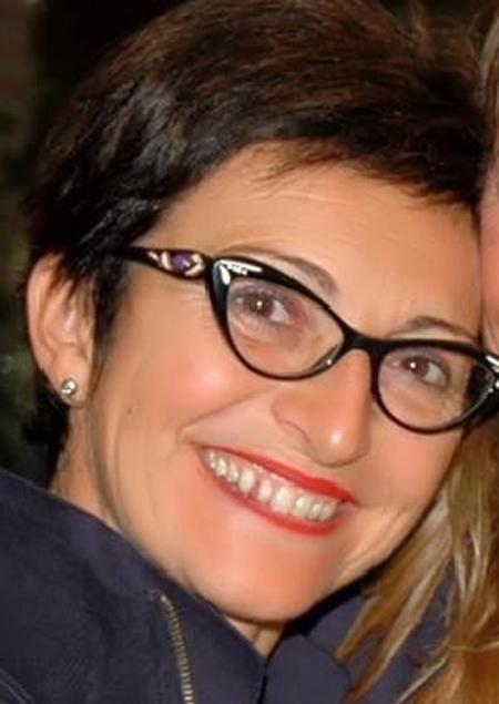 Avvocato elena ceserani studio ceserani dottori for Gestore della crisi da sovraindebitamento